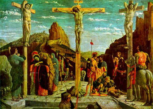 mantegnacrucifixion.jpg