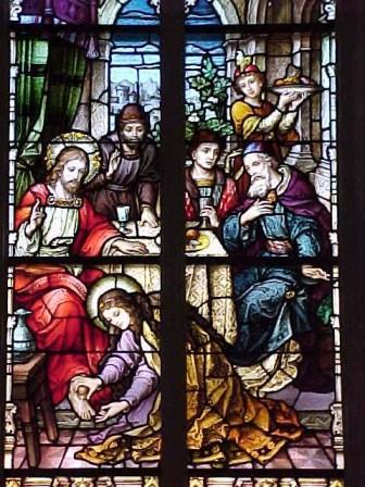 Marys_anointing_of_jesus_1