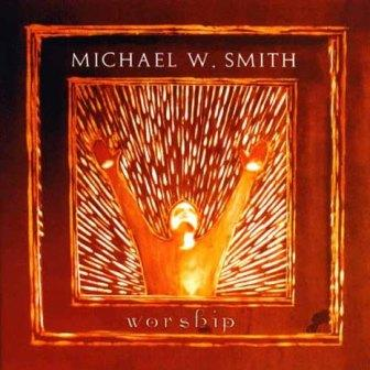 Michaelwsmithworship_1