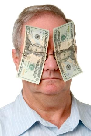Money_blind