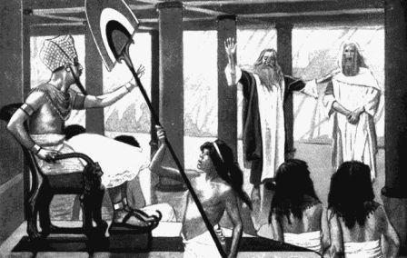 Moses_aaron_pharaoh