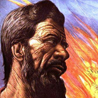 Moses_burning_bush_