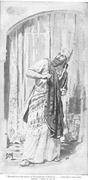 Nebuchadnezzar_