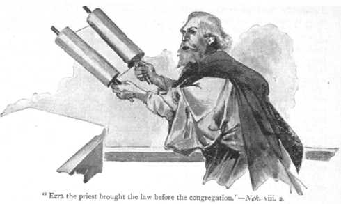 Neh_8_2_ezra_the_priest_brought_the_law