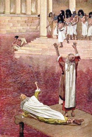 Nile_blood_plague