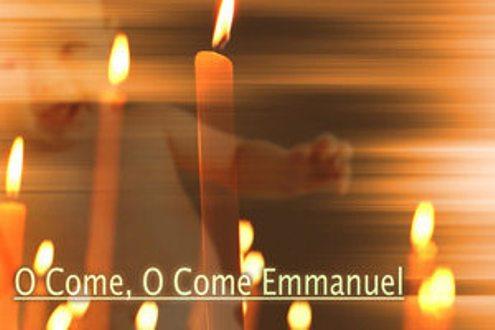 o_come_emmanuel_1