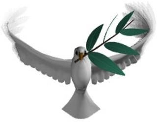 Olive_branch_dove