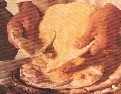 Passover_bread
