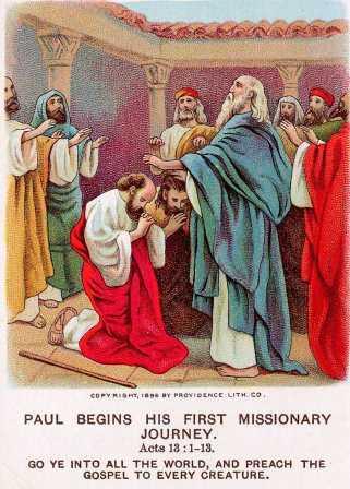 Paul_missionary