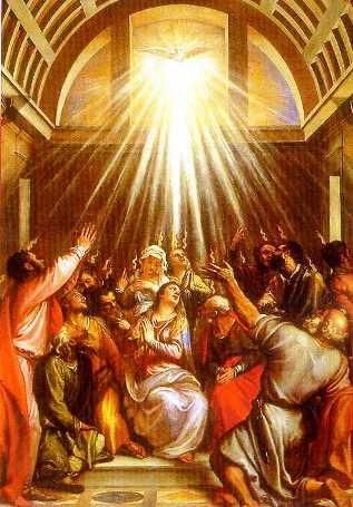 Pentecost_