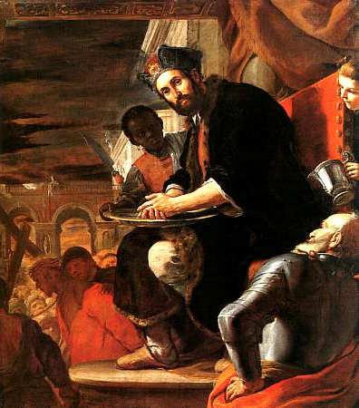 Pilate_hands