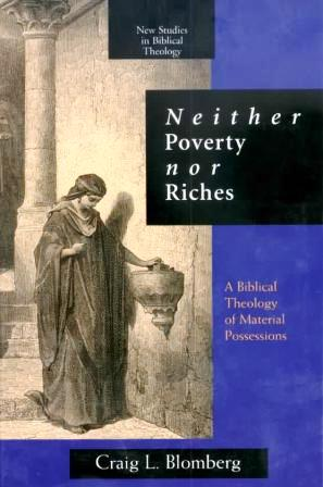 Poverty_riches_blomberg