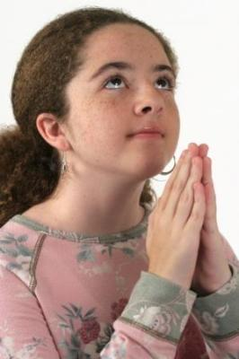 Pray_heaven