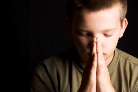 Prayer__1