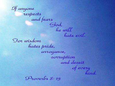Provebs8_13