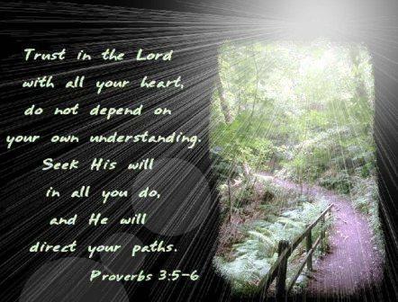 Proverbs3_5_6