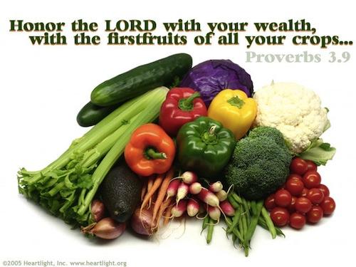Proverbs3_9
