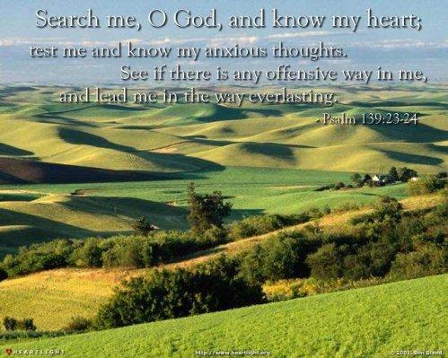 Psalm139_2324