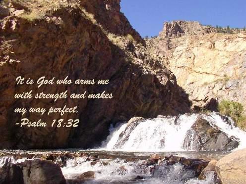 Psalm18_32