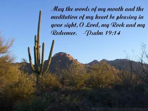 Psalm1914