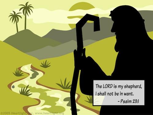 Psalm23_1