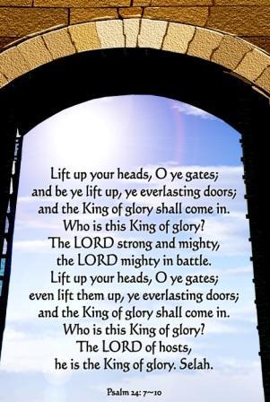 Psalm24_710
