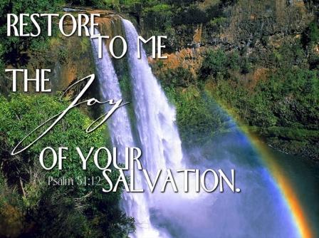 psalm51_12ljm.jpg