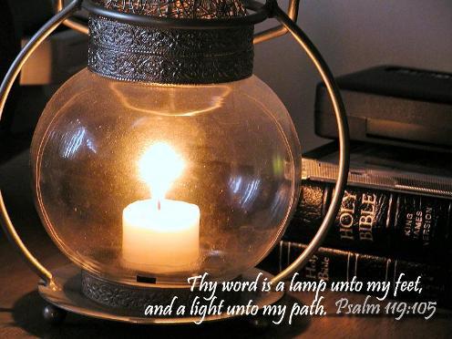 Psalm_119_105