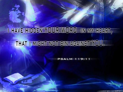 Psalm_119_11