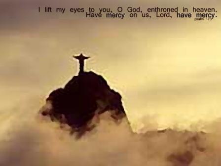 Psalm_123