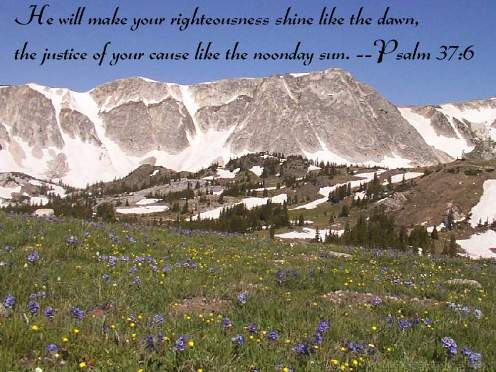 Psalm_37_6