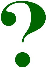 Question_mark_2