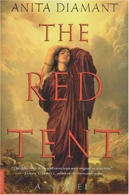 Red_tent