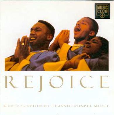 Rejoice_