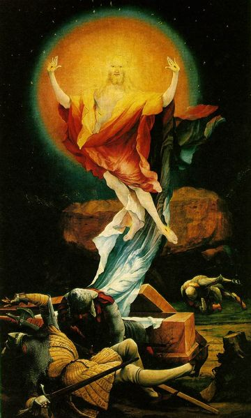 Resurrection_jesus