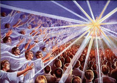 Revelation_worship