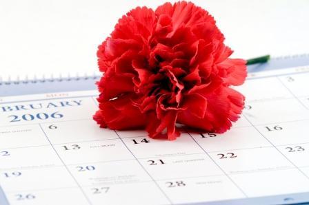 Rose_calendar