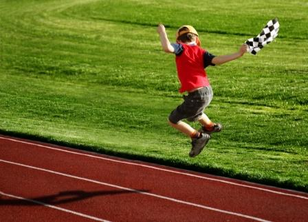 Run_prize
