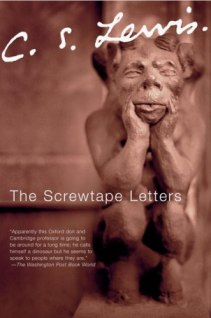 Screwtape_letters_1