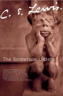 Screwtape_letters_1