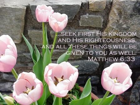 Seek_kingdom_righteousness