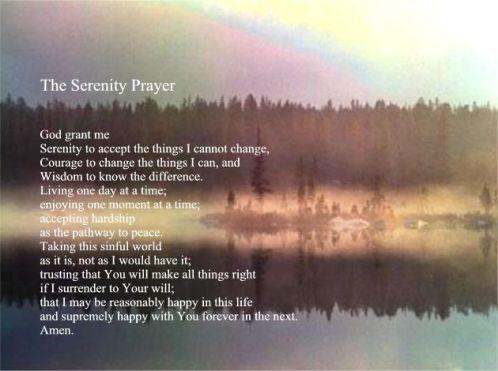 Serenity1
