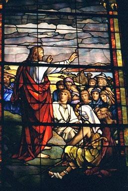 Sermon_on_mount_