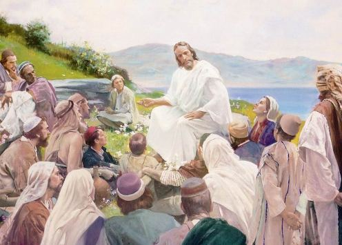 Sermon_on_the_mount