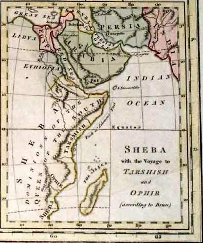 Sheba_map