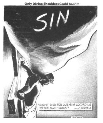 Sin_heavy