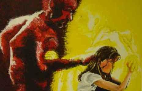 Spiritual_war