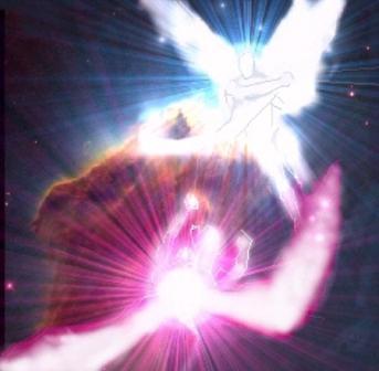 Spiritualwarefare_1