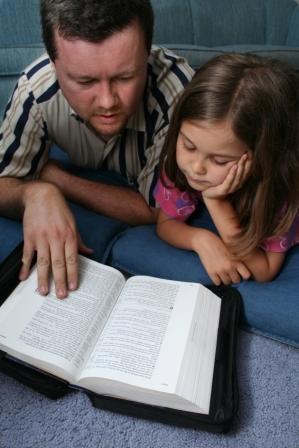 Study_bible