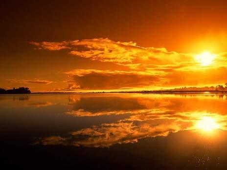 Sun_set2